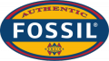 �������� ���� Fossil