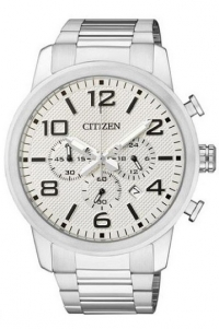 купить Citizen AN8050-51A