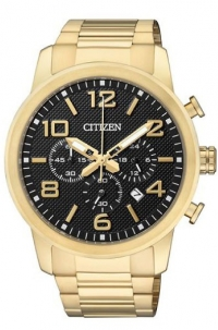 купить Citizen AN8052-55E
