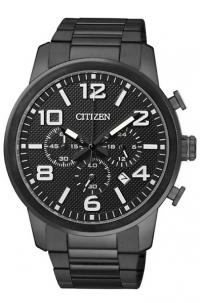 купить Citizen AN8056-54E