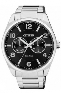 купить Citizen AO9020-50E