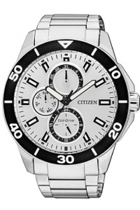 купить Citizen AP4030-57A