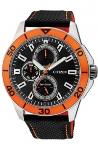 купить Citizen AP4031-03E