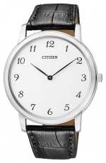 купить Citizen AR1110-02B
