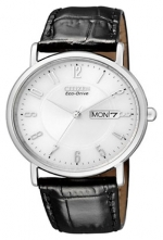 купить Citizen BM8241-01BE