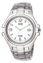 купить Citizen BM1290-54B