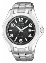 купить Citizen BM6630-51F