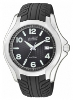 купить Citizen BM6530-04F