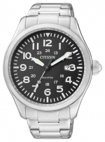 купить Citizen BM6831-59E