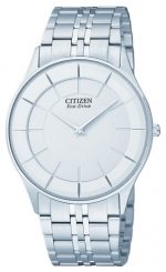 купить Citizen AR3016-51A