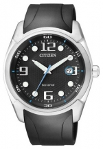 купить Citizen BM6821-01F