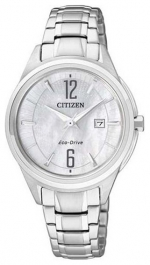 купить Citizen EW1760-58D