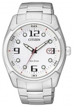 купить Citizen BM6820-55B