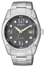 купить Citizen BM6820-55H