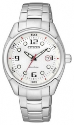 купить Citizen EW1730-59B