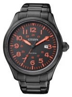 купить Citizen BM6835-58E
