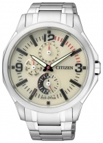 купить Citizen AP4000-58W