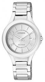 купить Citizen FE1020-53B