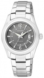 купить Citizen FE1010-57H