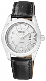 купить Citizen FE1011-03B