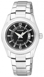 купить Citizen FE1010-57E