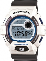 купить Casio G-SHOCK G-8900SC-7D