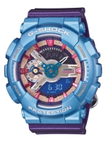 купить Casio G-SHOCK GMA-S110HC-6A