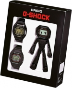 купить Casio G-SHOCK GSET-30-1D