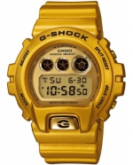купить Casio G-SHOCK DW-6900GD-9E